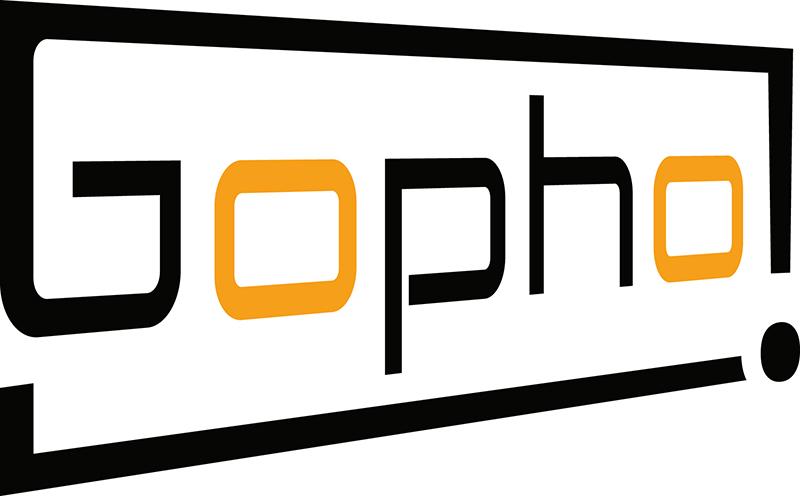 Gopho